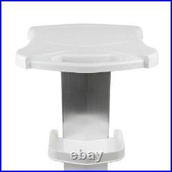 Aluminum Stand Trolley Cart For Ultrasonic Cavitation RF Massage Beauty Machine