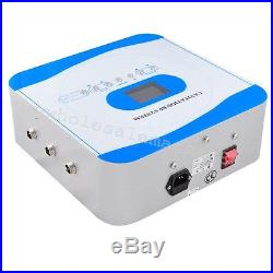 Carejoy 40KHz Ultrasonic Cavitation RF Radio Frequency Slim Fat Burning Machine