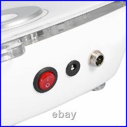 Cavitation Body Sliming Fat Burning Weight Loss Ultrasonic Anti-Age Machine USA