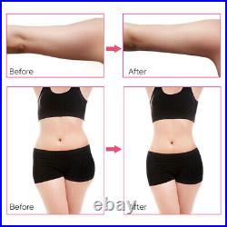 Cavitation Body Slimming Fat-blasting Weight Loss Ultrasonic Beauty Machine