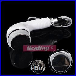 Cavitation Ultrasonic RF Radio Frequency Body Slimming Ultrasound Machine