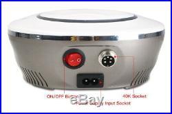 Cavitation Ultrasound Ultrasonic LED Photon Skin Rejuvenation Slimming Machine