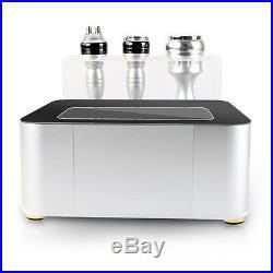 Desktop 3in1 RF Ultrasonic Cavitation Weight Loss Fat Loss Skin Tighten Machine