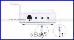 Dot Matrix Fractional RF Ultrasonic Cavitation Vacuum Radio Frequency Machine