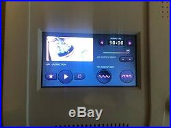 Gizmo 4-1 Cryolipolysis, 40K Ultrasonic Cavitation, RF Face/Body Machine