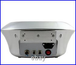 HIGHEND Ultrasonic Cavitation Fat Burner RF Anti Cellulite Body Slimming Machine