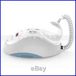 Home Use Mini 60K Ultrasonic Liposuction Cavitation Slimming Machine Anti-Weight