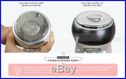 Home Use Ultrasonic Mini 40k Cavitation Body Slimming Weight Loss beauty Machine