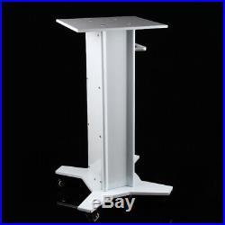 Hot Sale Iron Trolley Stand Assemble For Ultrasonic Cavitation RF Beauty Machine