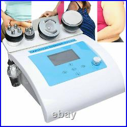 Lipo Cavitation Ultrasonic Laser Lipolysis Fat Burning Weight Loss RF Vacuum 50w