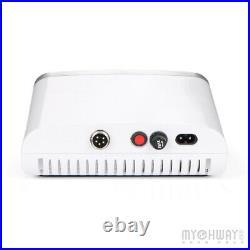 Mini 40K Ultrasound Ultrasonic Cavitation Liposuction Body Slimming Machine USA