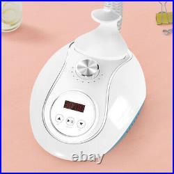 Mini Ultrasonic Cavitation Body Fat &Cellulite Removal Body Slimming Machine