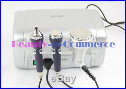 Portable 40K Cavitation Ultrasonic Slimming Beauty Machine GS8.2E Fat Reduce