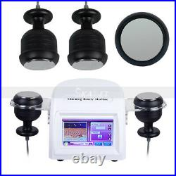 Portable Ultrasonic Cavitation 40k + 25khz Liposuction Slimming Machine for SPA