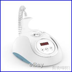 Pro Ultrasonic Slimming Cavitation Cellulite Fat Remove Body Beauty Machine