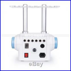 Professional 8in1 Ultrasonic Cavitation Radio Frequency RF Vacuum Slim Machine