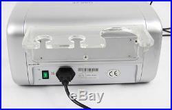 RF Ultrasonic Liposuction Cellulite Cavitation Radio Frequency Slimming Machine