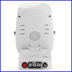 Spa Vacuum Ultrasonic Cavitation 3in1 Radio Frequency RF Body Slimming Machine