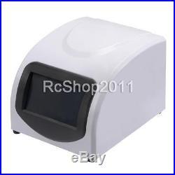 Tripolar RF Vacuum Cavitation 5in 1 Cellulite Removal Ultrasonic Slim Machine US