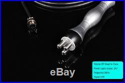 USA 5IN1 40K Cavitation Ultrasonic RF Radio Frequency Multipolar Vacuum Machine