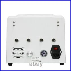 USA Lipo Laser Ultrasonic 5In1 Cavitation 40K Multipolar RF Vacuum Slim Machine