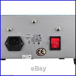 USA SHIP 3 IN1 40KHz Ultrasonic Cavitation RF Radio Frequency Slim Machine+ Gift