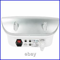 USED! 5-In-1 Ultrasonic Cavitation RF Radio Frequency Body Slimming Machine