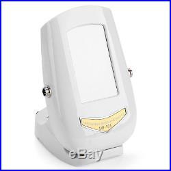 US 110V 5in1 Vacuum Ultrasonic Cavitation 40K RF Body Slim Cellulite Machine hb