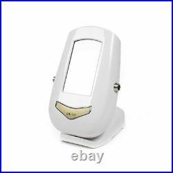 US Ultrasonic Cavitation 3IN 1 Radio Frequency Body Slimming Vacuum RF Machine