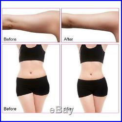 Ultrasonic Cavitation Fat Body Weight Loss Anti-Cellulite Fat Remove Machine