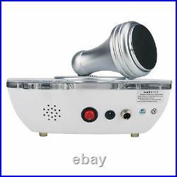 Ultrasonic Cavitation Lipo fat remover masaage body shaping Machine Homeuse 60w