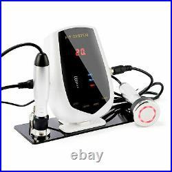 Ultrasonic Cavitation RF Body Shaping Slimming Skin Tighten Weight Loss Machine