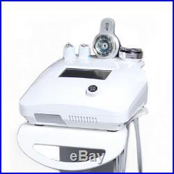 Ultrasonic Cavitation RF Radio Frequency 40KHz Vacuum Cellulite Slimming Machine
