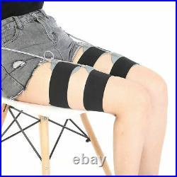 Ultrasonic Cavitation RF Radio Frequency Machine Body Massager Fat Loss Pad