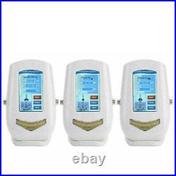 Ultrasonic Cavitation Radio Frequency Body Slimming Skin Lifting Beauty Machine