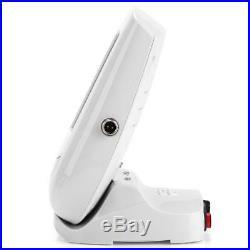 Ultrasonic Cavitation Radio Frequency Massage Slimming Beauty Machine US Plug