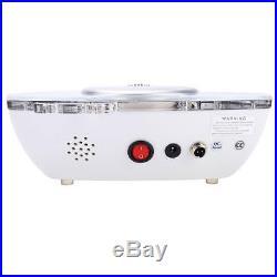 Ultrasonic Vacuum Cavitation RF Radio Frequency Slimming Cellulite Machine 40k