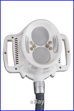 V TEN Velashape Vacuum 40khz Ultrasonic Cavitation Machine For Body Face Eye CE