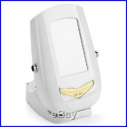 Vacuum 40k Ultrasonic Cavitation Radio Frequency RF Body Slimming Machine UK IN