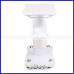 Vacuum Ultrasonic Cavitation 6IN1 Radio Frequency RF Body Slimming Machine+GIFT