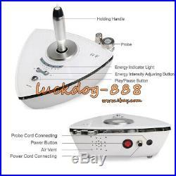 Vacuum Ultrasonic Cavitation Radio Frequency RF Body Slimming Beauty Machine CE