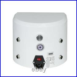 Vacuum Ultrasonic Cavitation Radio Frequency RF Body Slimming Machine USA 5 IN 1