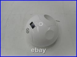 Vansaile HSQ02 Panda Box Ultrasonic Liposuction Cavitation Slimming Machine